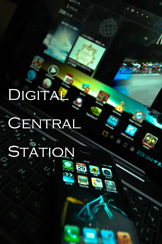 Digitalstation.png